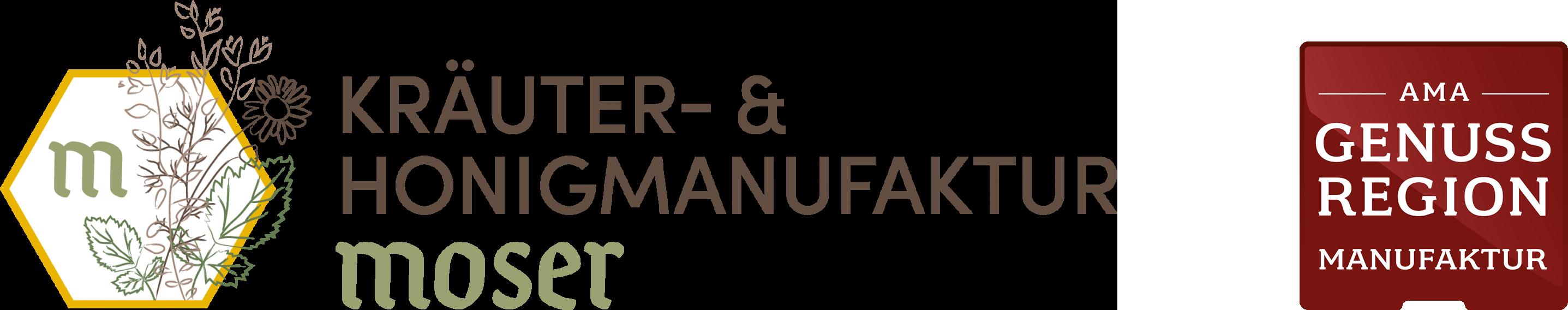 kh-moser-logo-kombiniert.fw