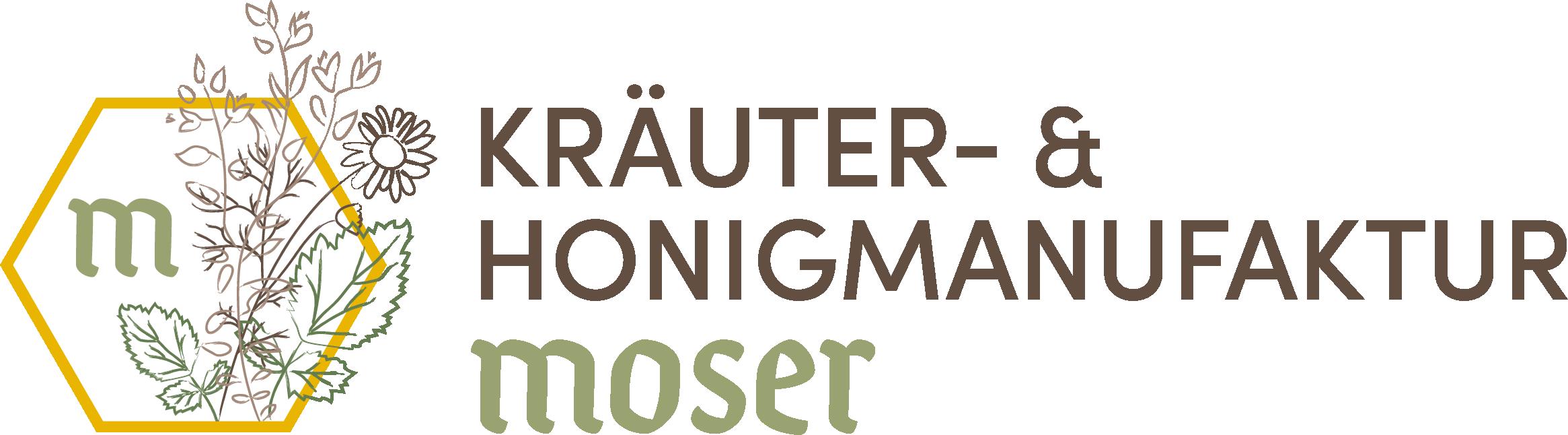kh-moser-logo